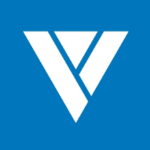 Valnet Inc