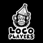 Loco Players S.L.