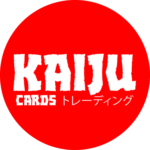 Kaiju Cards